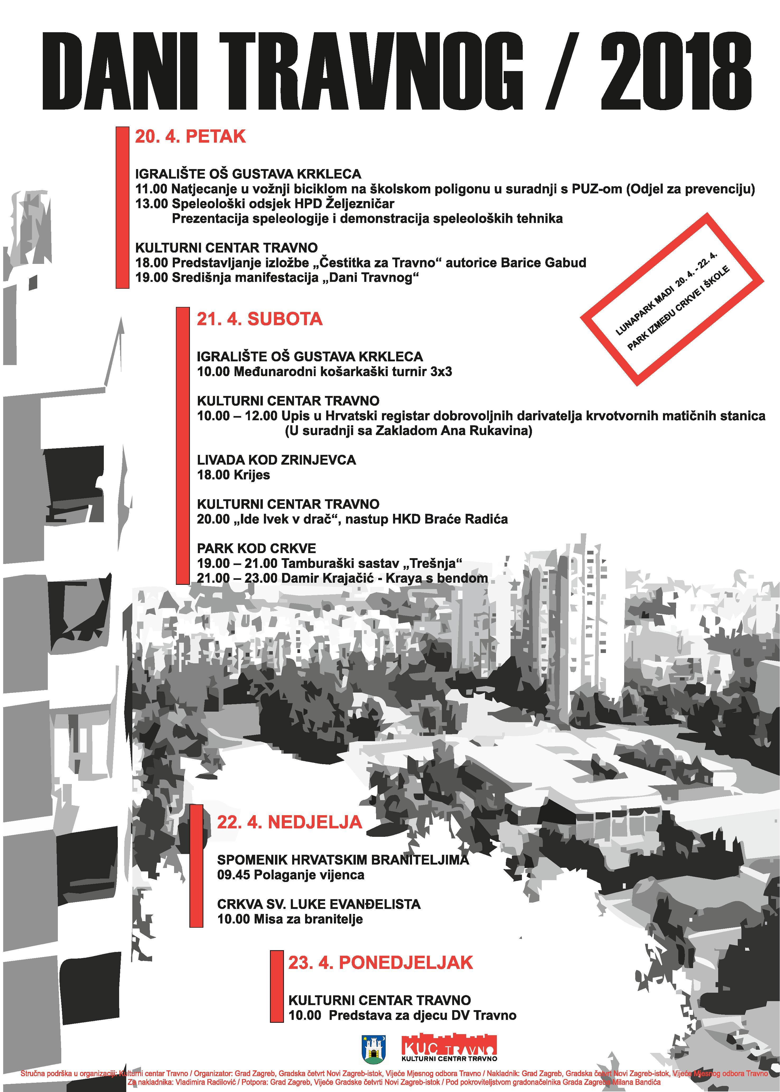 2018.4.Dani Travnog 20. - 23. 4. plakat tisak crveni-page-001