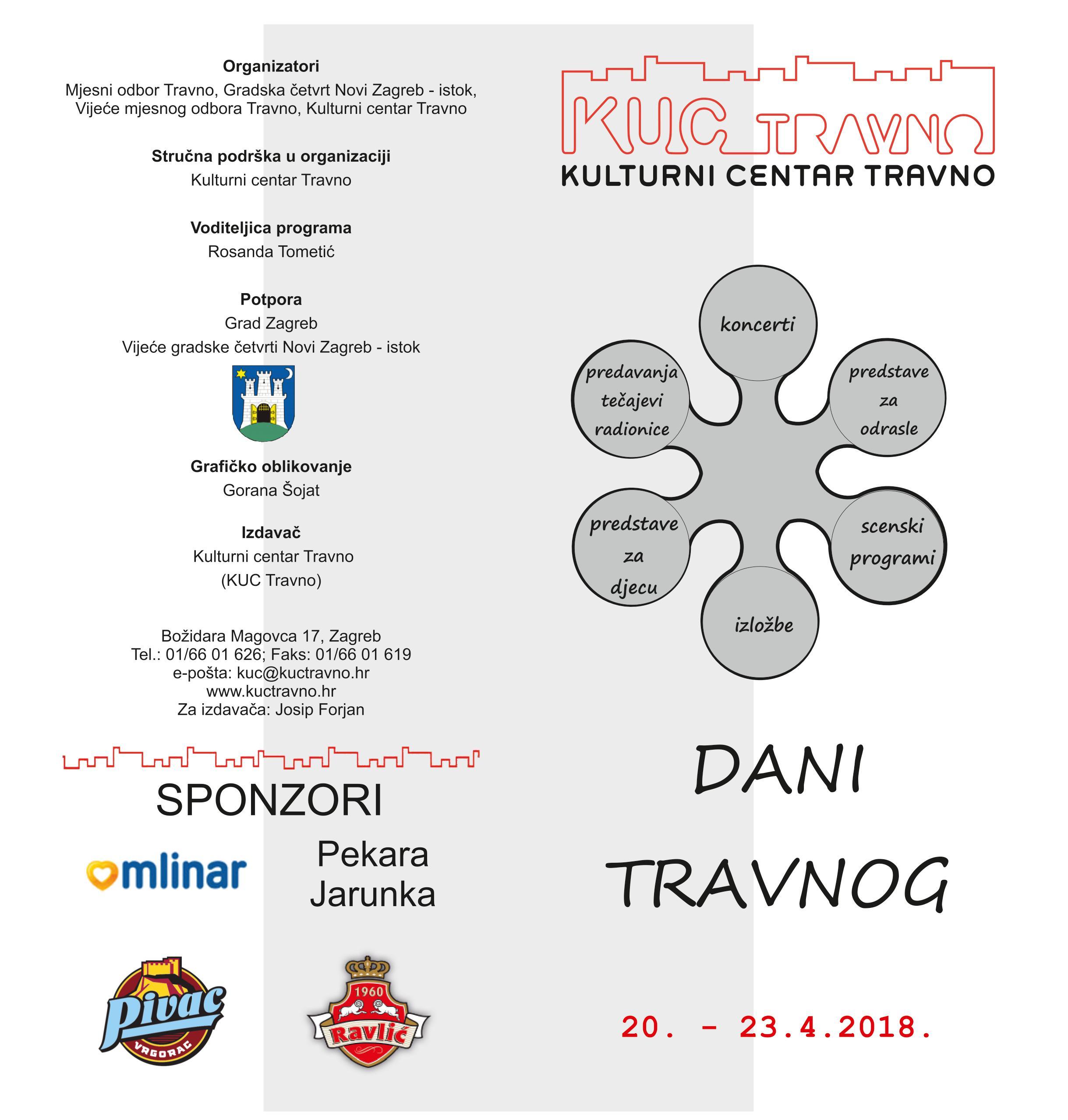 2018.4.Program Dana Travnog2