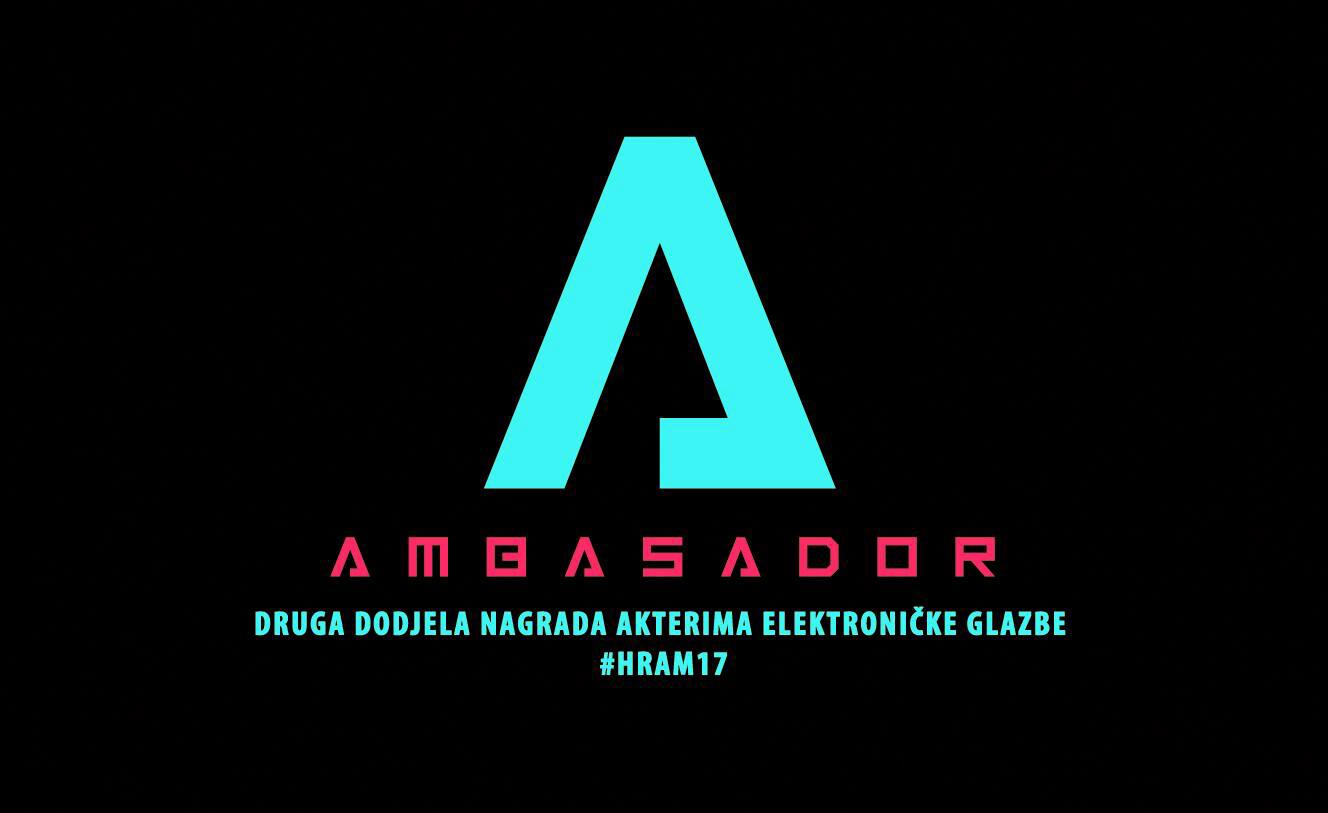 Ambasador17b preview-pl
