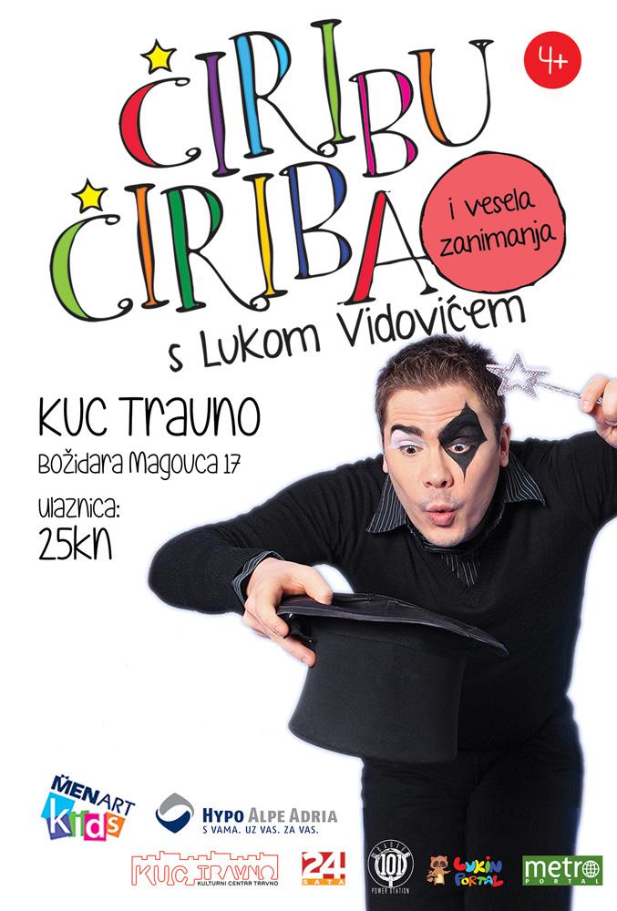 Luka-2014-12-w