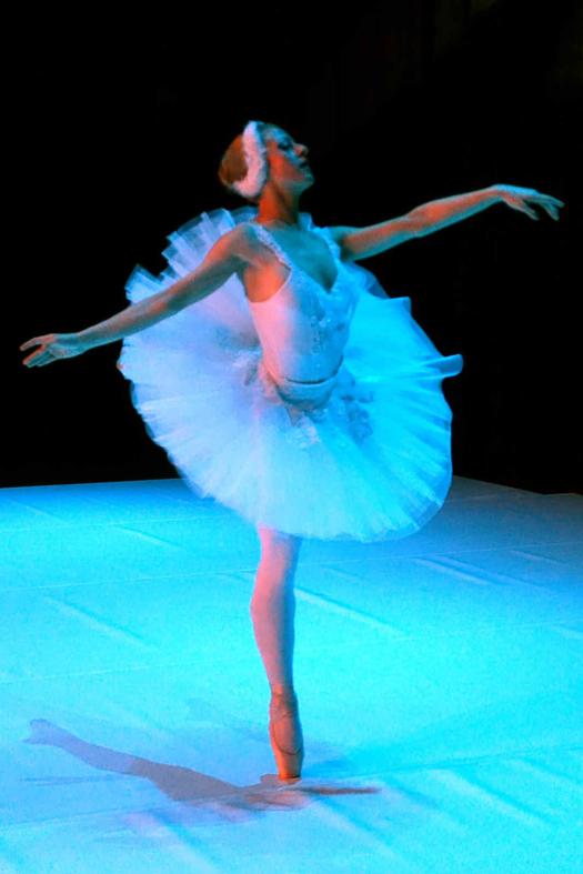 Medunarodni-dan-plesa