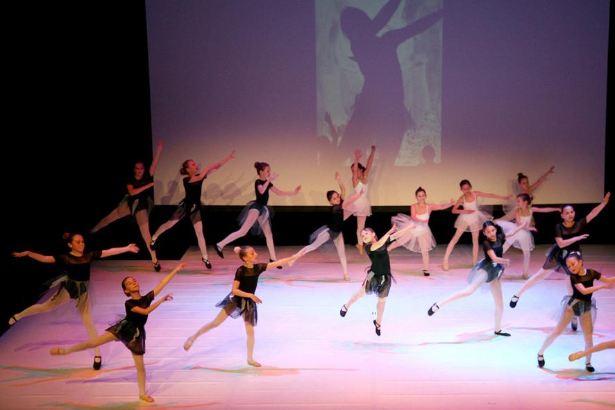 Medunarodni dan plesa 2014-Udruga Pokret-IMG 2-4505-m