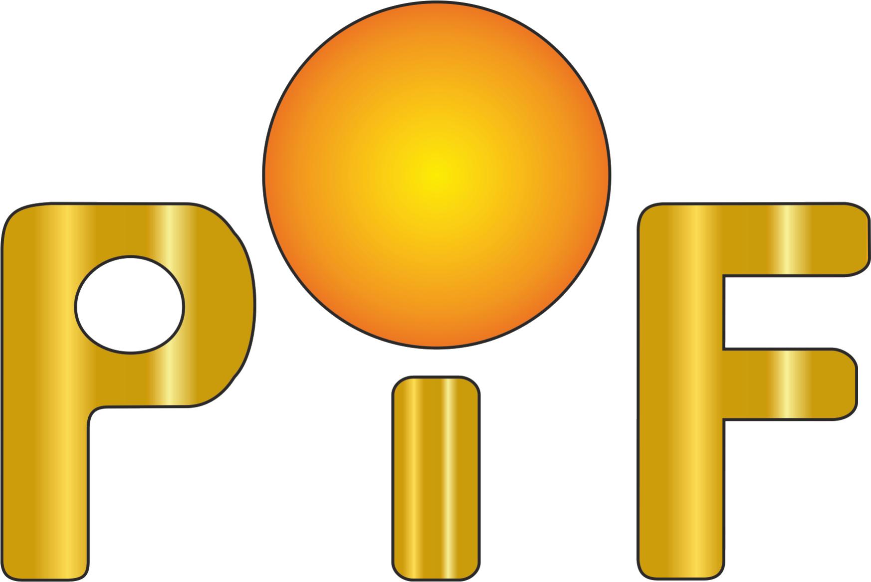 PIF-logo-boja-original-rgb