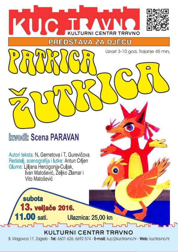Predstava za djecu patkica zutkica1322016