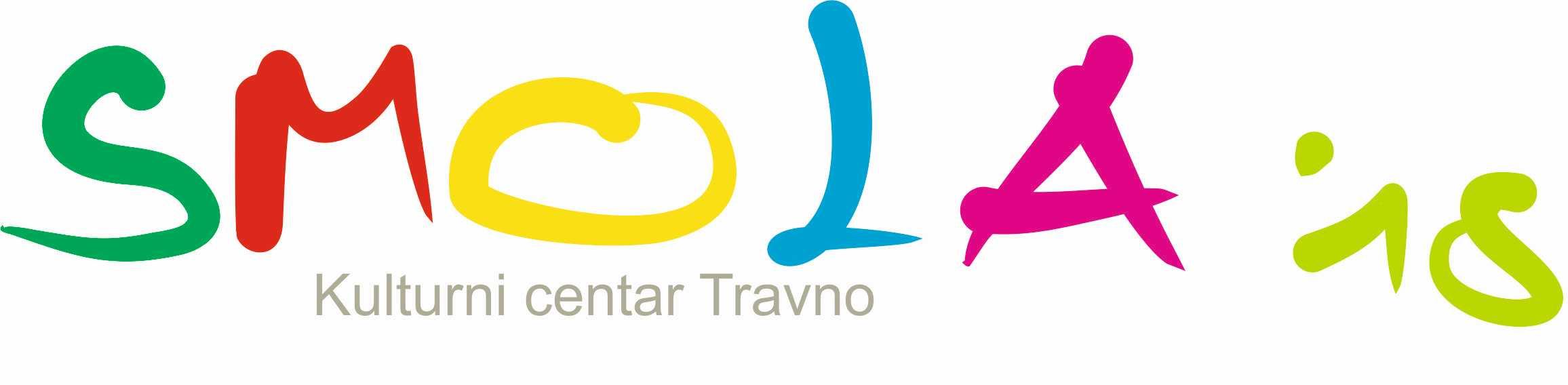 Smola logo