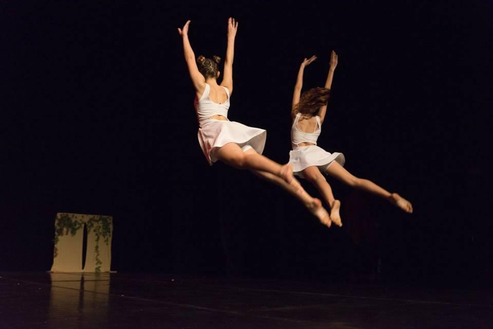 baletiritmika-photo