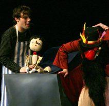 mcuk-2012-03-03-predstava-Pinokio-Scena-Gorica-IMG_1-7700-w.jpg