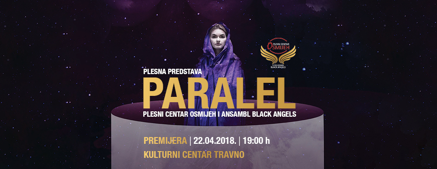 paralel-FB-cover