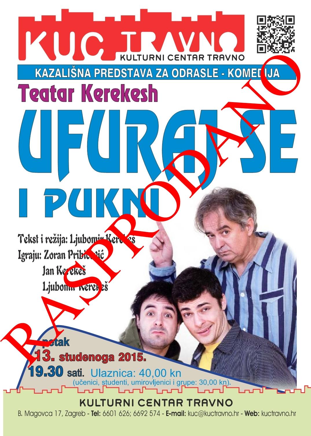 predstava-UfurajSeRasprodano