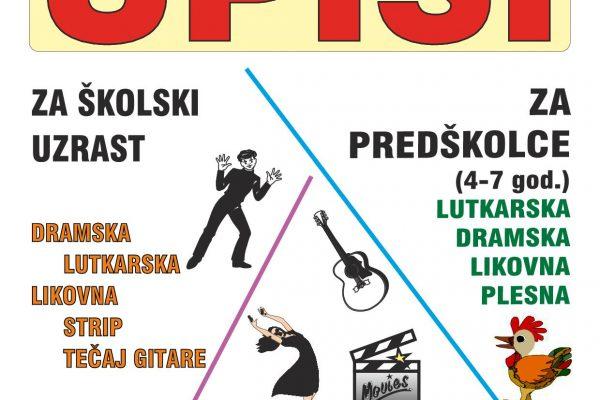 UPISI-2019-09-plakat-A4-w