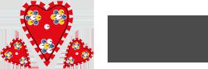 logo PIRN