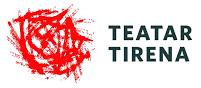 Teatar Tirena – Mašta je supermoć