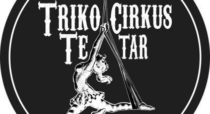 Vaš kućni cirkus – srijedom u sedam