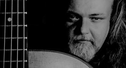 Koncert jazz glazbe DAMIR KUKURUZOVIĆ DJANGO GROUP