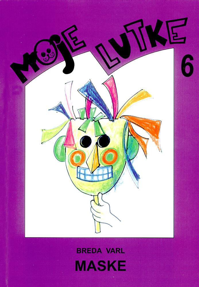 06 Maske