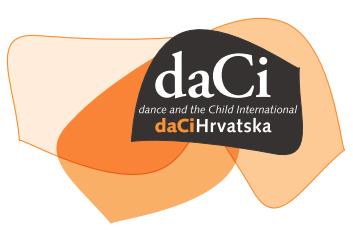 DaCi-logo-Festival malih plesnih formi