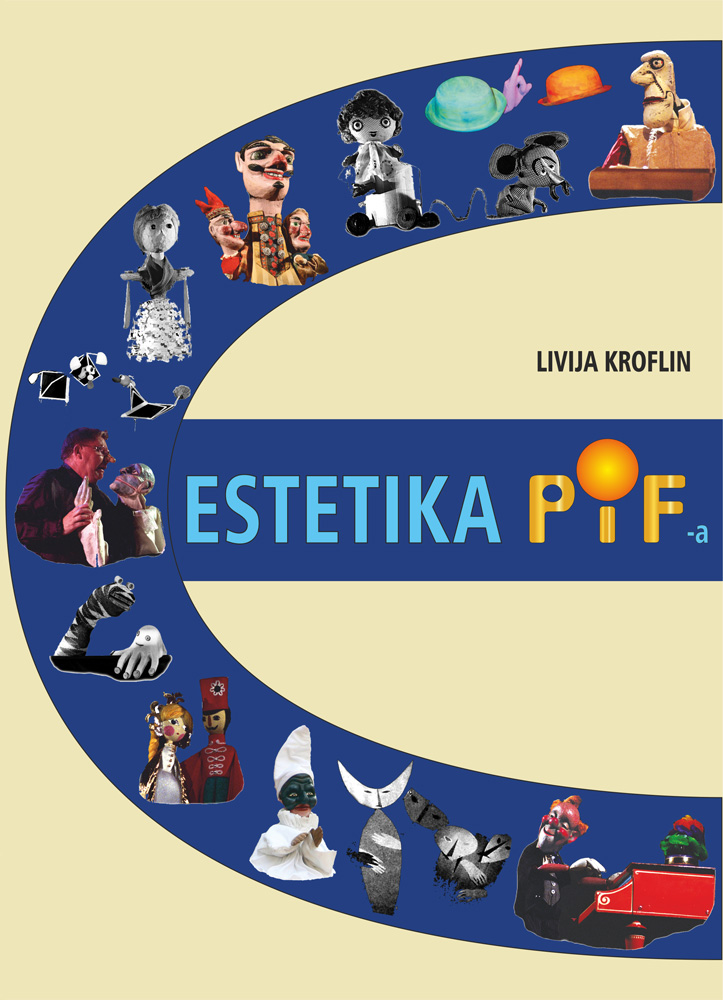 Estetika-PIF-w