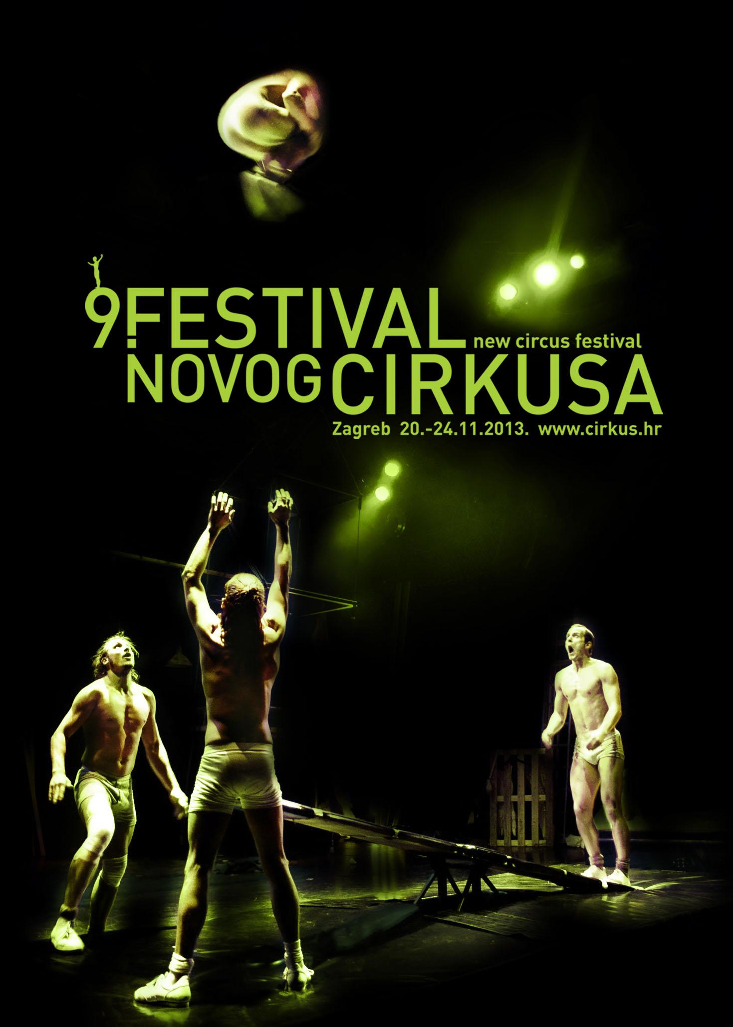 Festival novog cirkusa 9 B2