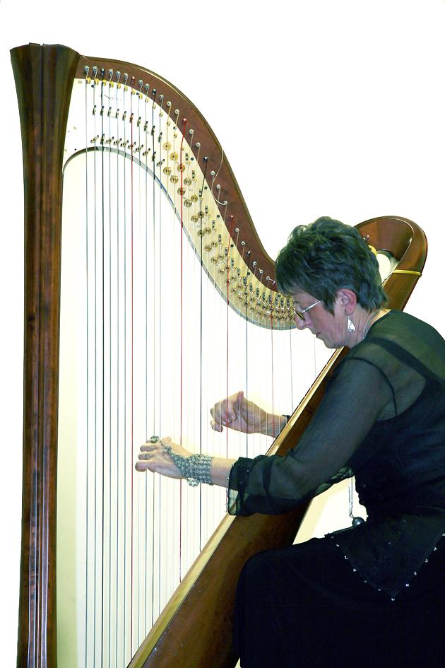 Harfa-Mlinar-IMG 2459