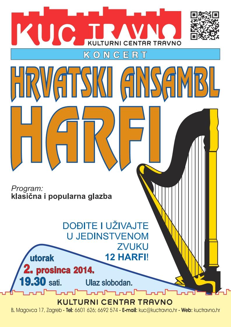 HrvatskiAnsamblHarfi