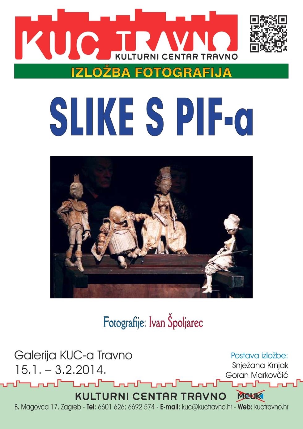 IzlozbaSlikeSPIF-a