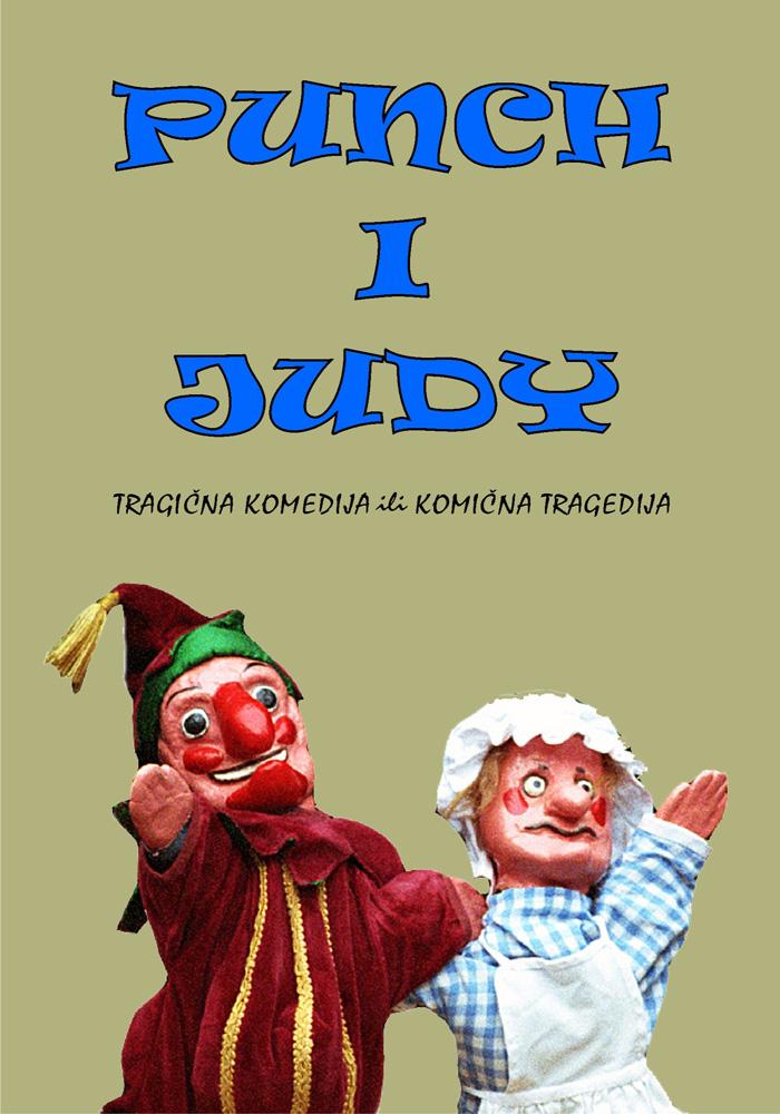K02w-Punch-i-Judy