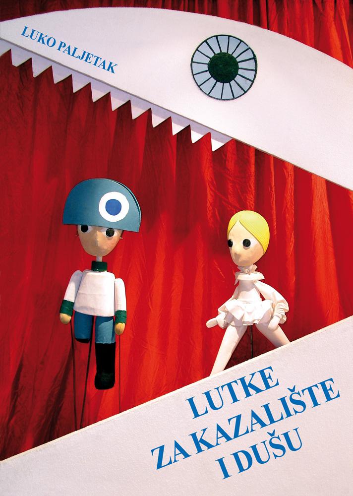 K12w-Lutke-za-kazaliste-i-dusu