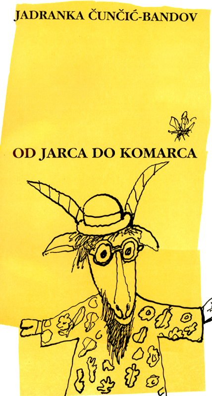 L02-Od jarca do komarca