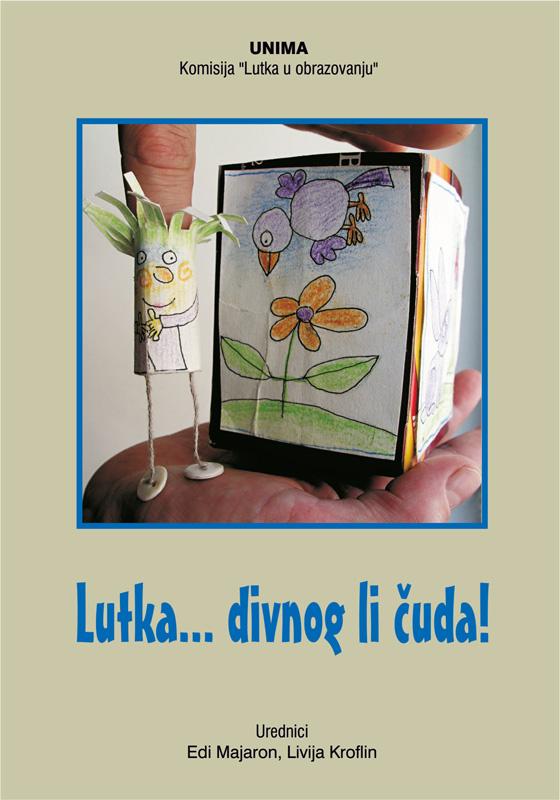 L06-Lutka-divnog-li-cuda