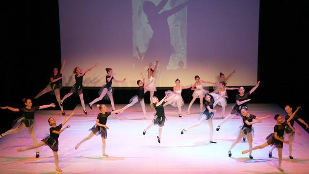 Medunarodni dan plesa-Udruga Pokret-IMG 2-4505-m