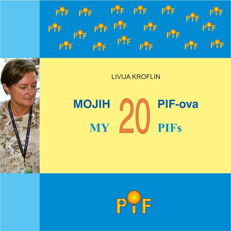 OS-02-Mojih-20-PIFova