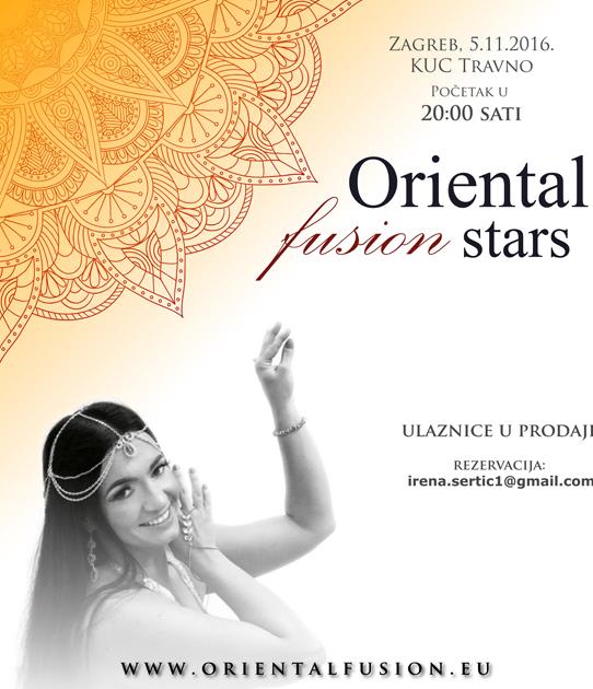 Oriental-fusion-Plakat