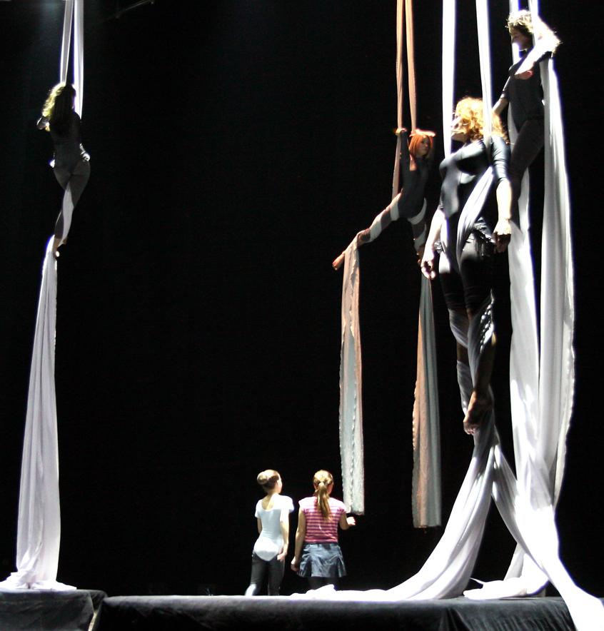 Snjezna kraljica-Triko cirkus teatar-IMG 2-3690