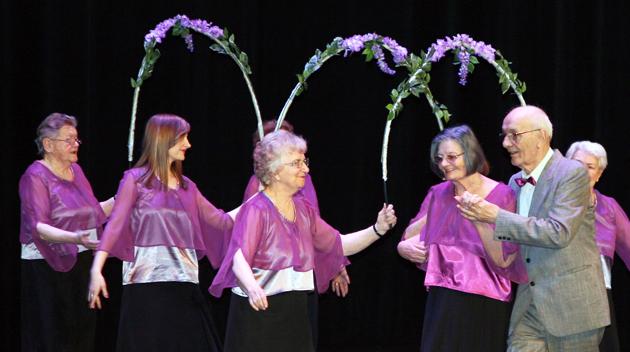 Svjetski dan plesa-SPK Harmony-IMG 2-4548-m