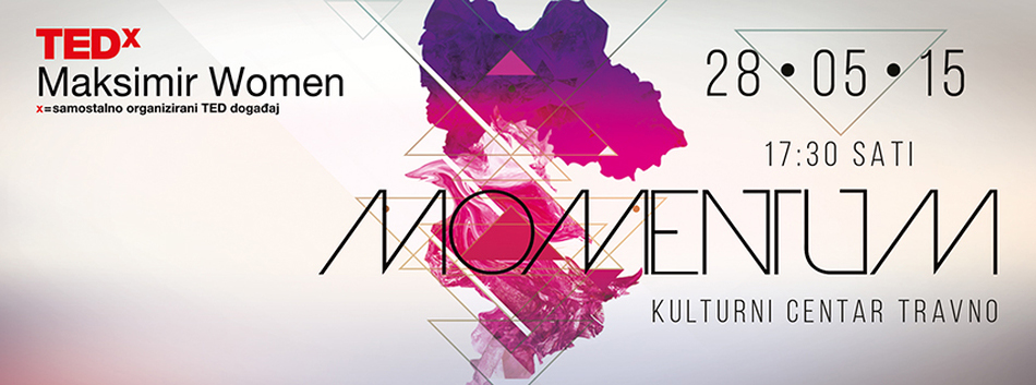TEDxWoman2015-05