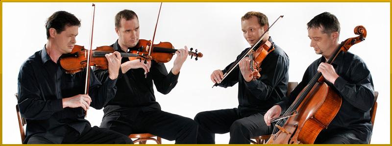 Zagrebacki-kvartet-1-w