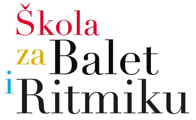 baletiritmika novi logotip