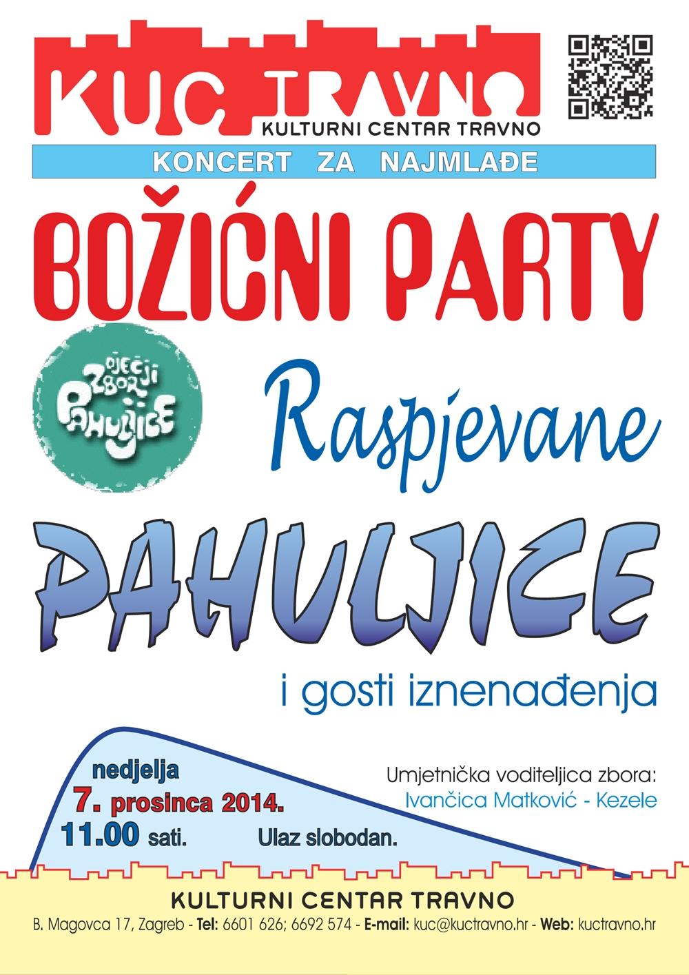 boziniParty
