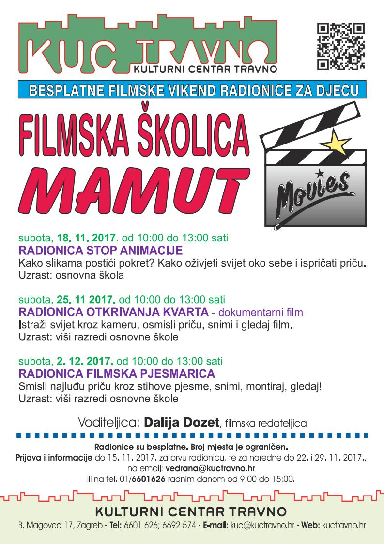 filmskaSkolica