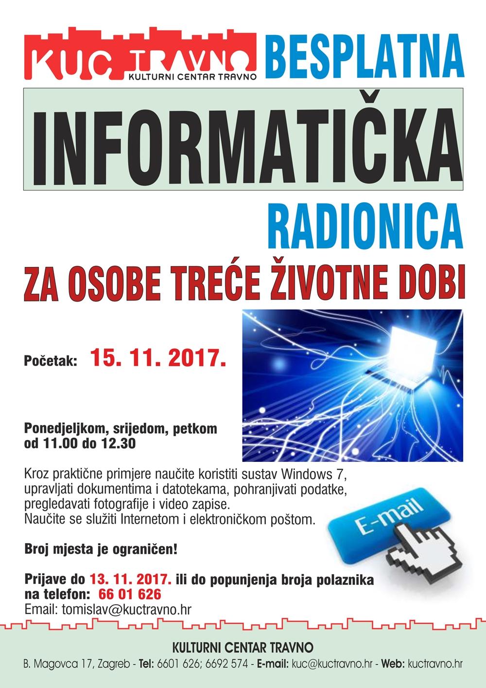 informatickeRadionice