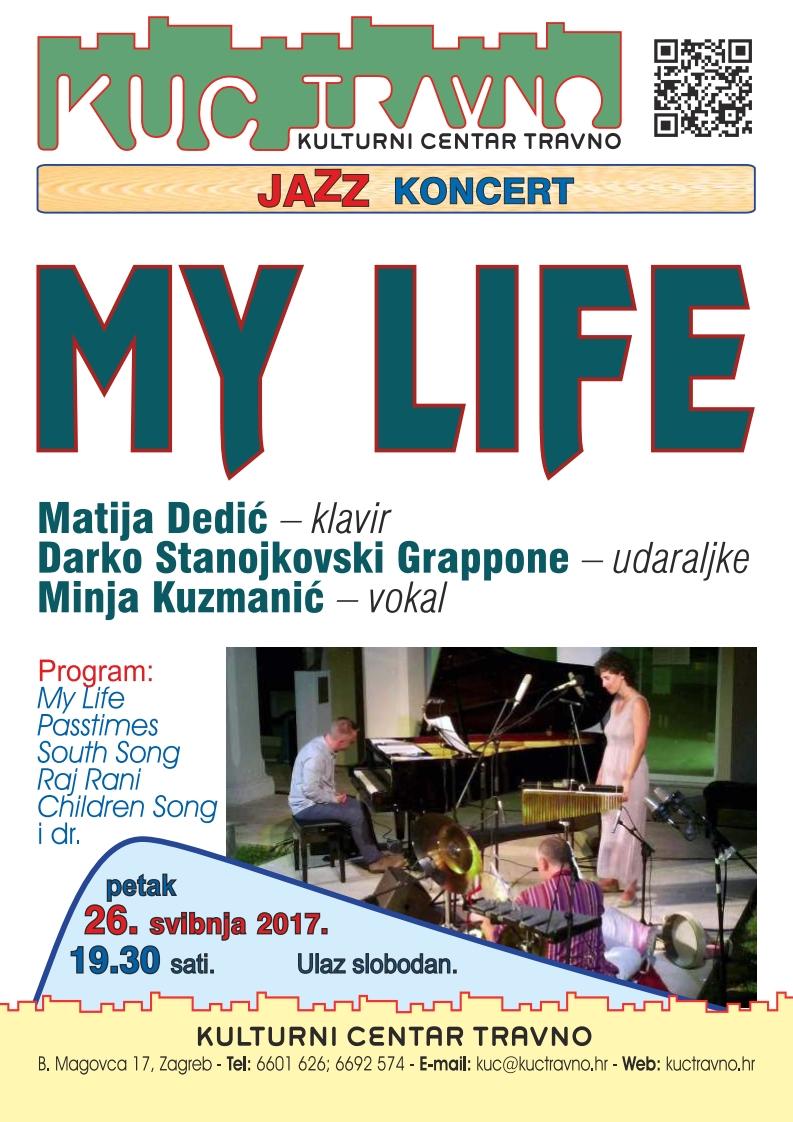 koncertMyLife