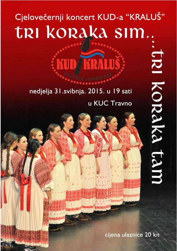 kralus-2015-05-w