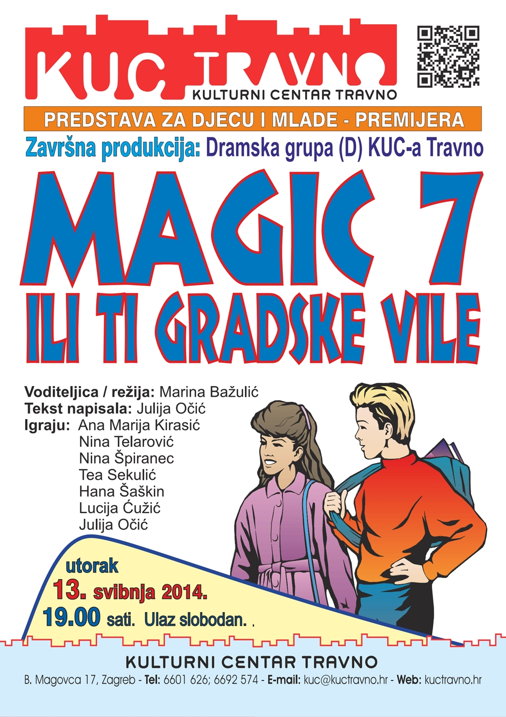 magic7IliTiGradskeVile