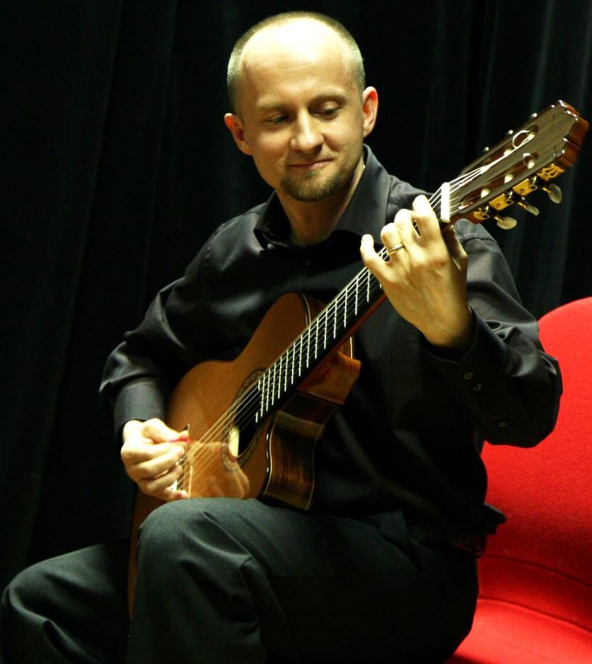 mcuk-2008-04-19-Gala guitarras-M Dominic M Opacak-IMG 5489-FotoCIvanSpoljarec-m