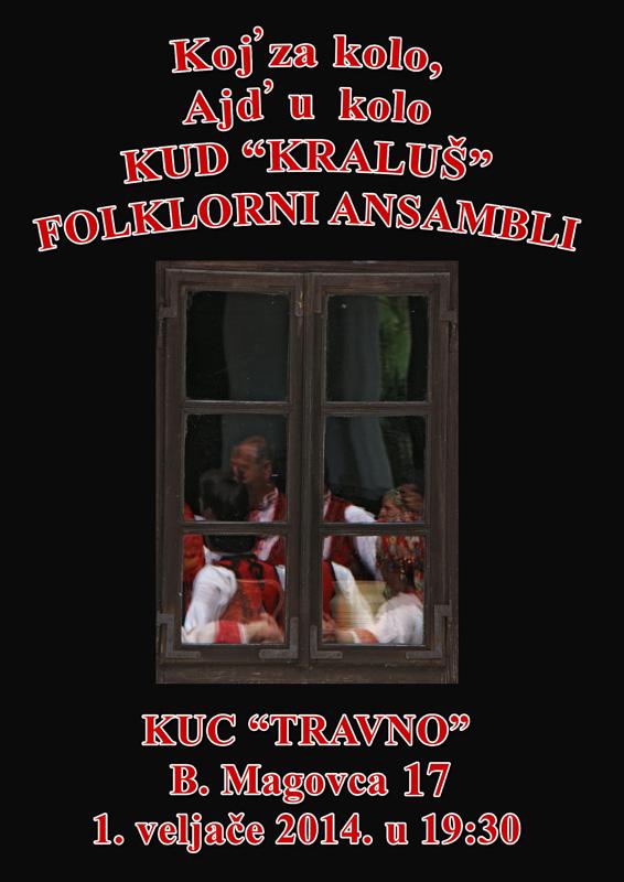 plakat-Kralus-2013-w