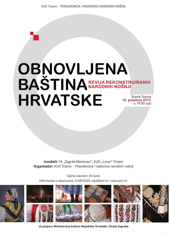 plakat-REVIJA NOŠNJI1resize2