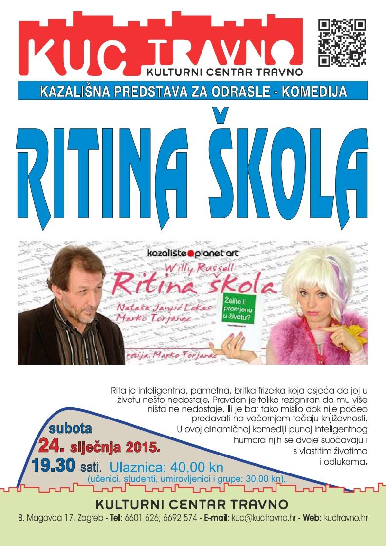 ritinaSkola