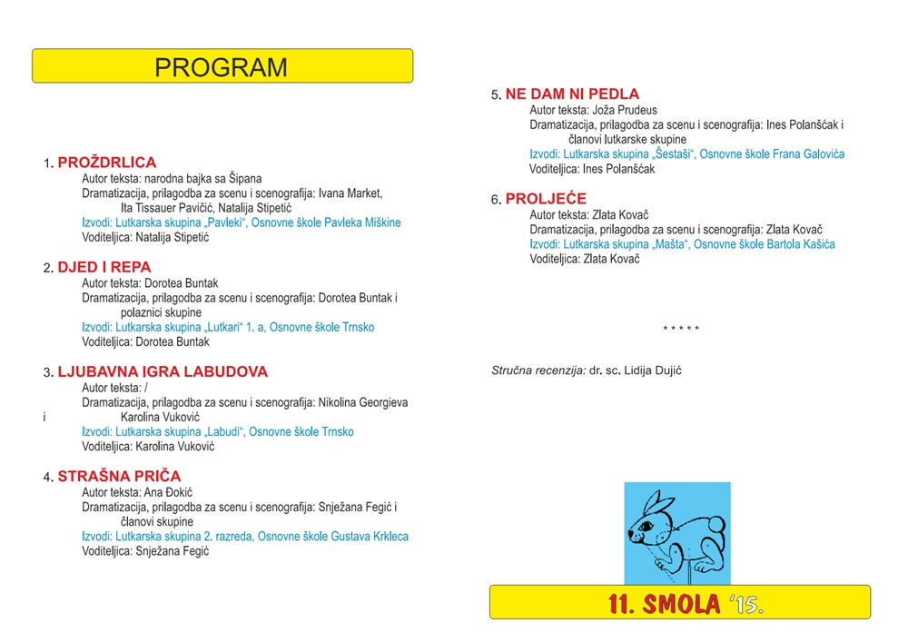smolaProgram2