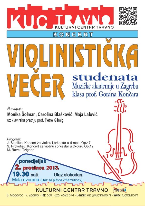 violinistickaVecer