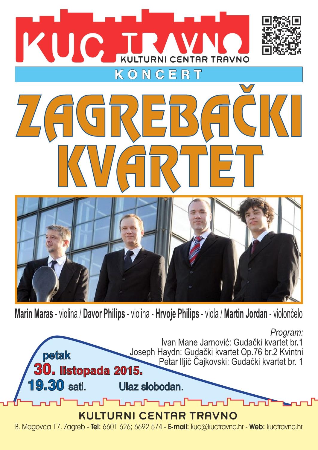 zagrebackiKvartetr
